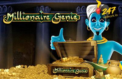 Millionaire Genie