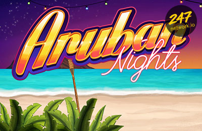 Aruban Nights
