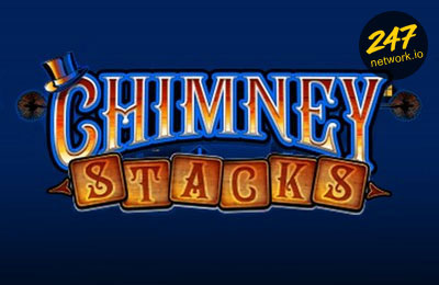 Chimney Stacks