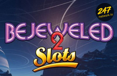 All blueprint gaming slots games free play now bejeweled 2 malvernweather Choice Image