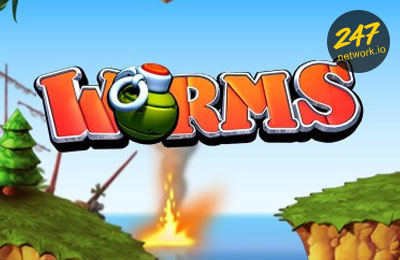 Worms