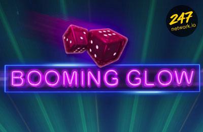 Booming Glow
