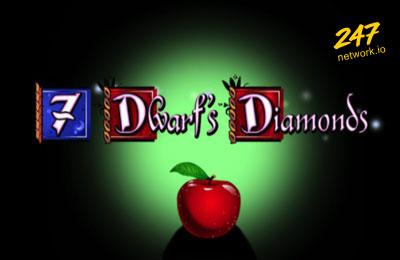 7 Dwarfs Diamonds