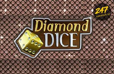 Diamond Dice