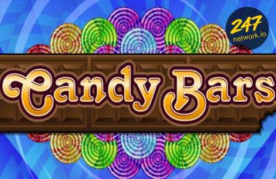 Candy Bars